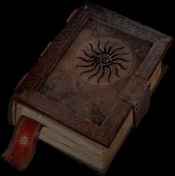 Codex_book