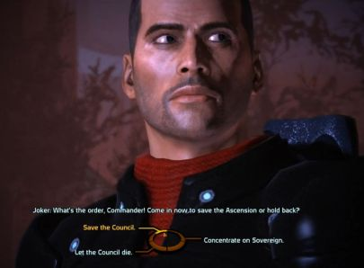 masseffect_choices