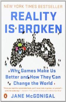 reality-is-broken