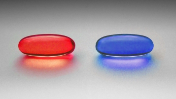 Red_and_blue_pill