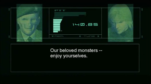 mgs2-our-beloved-monsters
