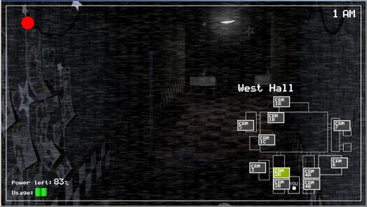 fnaf_camera_screenshot