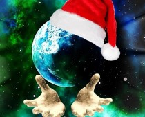 ambigaming-christmas