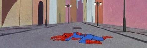 spiderman2