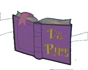 Da_Rules.png