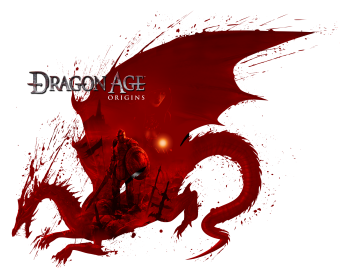 Dragon Age Origins.png