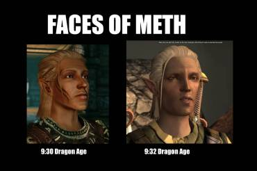 elves-of-dragon-age