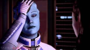 liara-facepalm