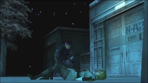 sniper wolf.jpg
