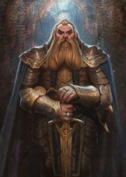 dwarf-noble