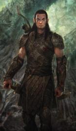 elf-noble