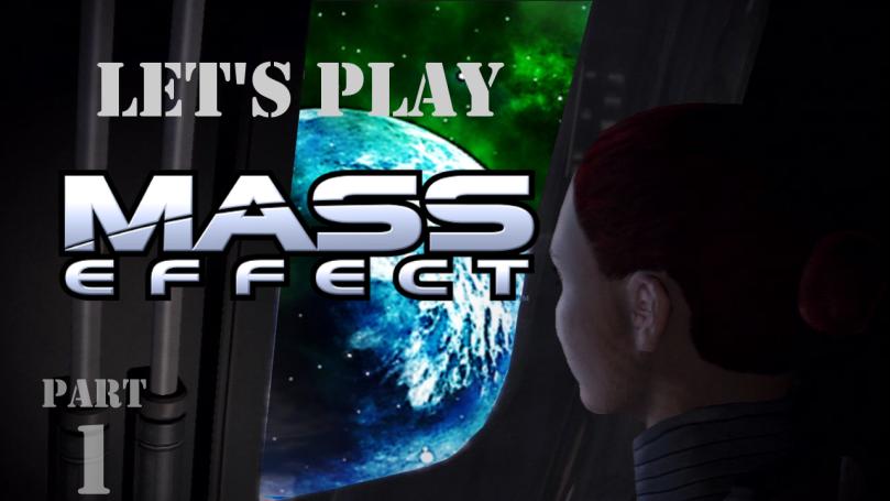Mass Effect.png