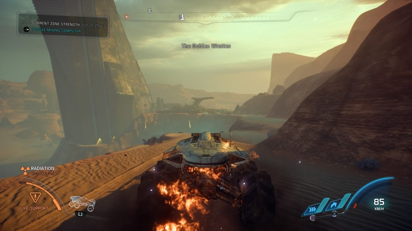 Mass Effect™: Andromeda_20170322023759