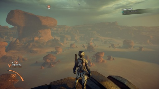 Mass Effect™_ Andromeda_20170322030547.jpg