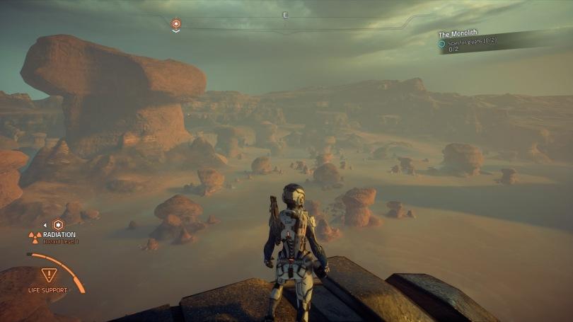 Mass Effect™: Andromeda_20170322030547