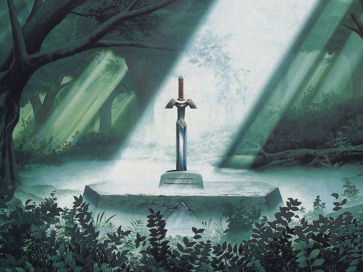 master sword.png