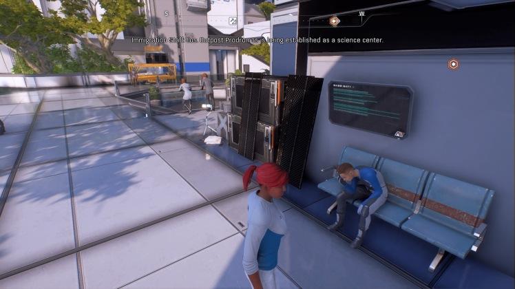Mass Effect™_ Andromeda_20170403180100.jpg