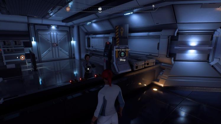Mass Effect™_ Andromeda_20170403180309.jpg