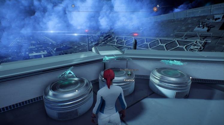 Mass Effect™_ Andromeda_20170403210427.jpg