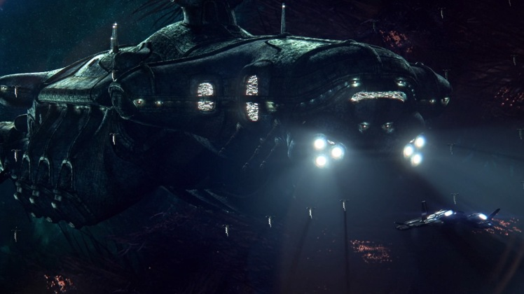 Mass Effect™_ Andromeda_20170404003009.jpg