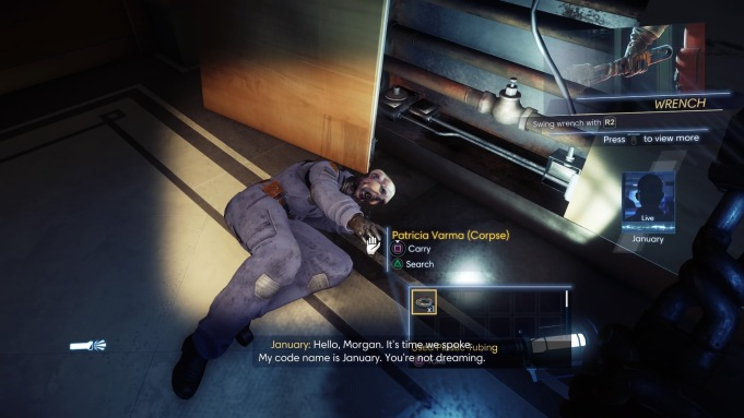Prey Demo_ Opening Hour_20170501213614.jpg
