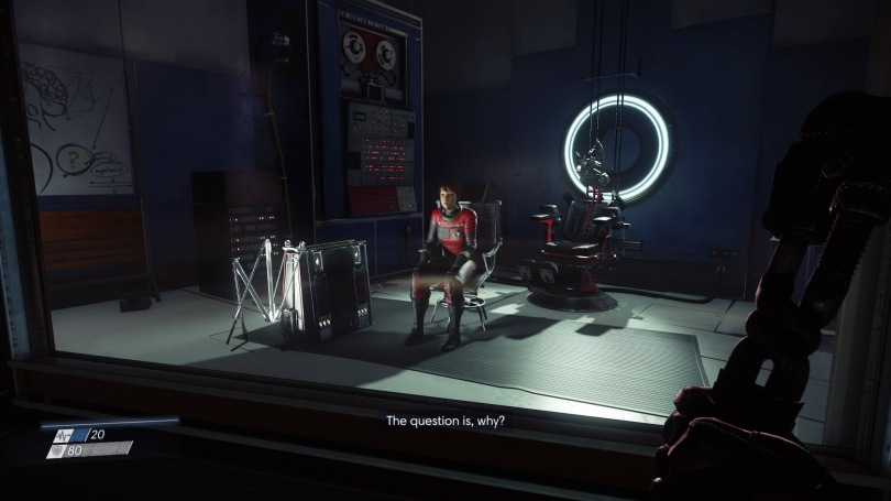 Prey Demo_ Opening Hour_20170501230304.jpg