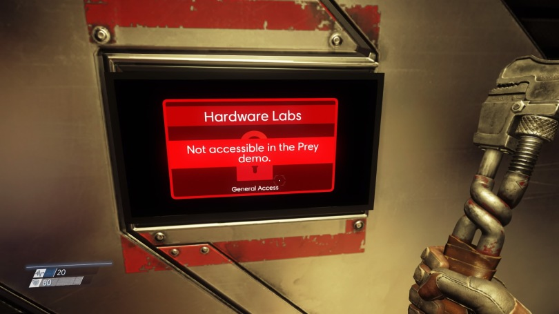 Prey Demo_ Opening Hour_20170501231606.jpg