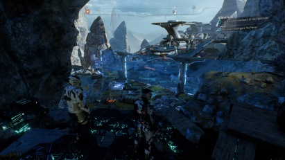 Mass Effect™_ Andromeda_20170321233408_1.jpg