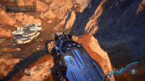 Mass Effect™_ Andromeda_20170529132204.jpg