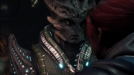 Mass Effect™_ Andromeda_20170620001151.jpg