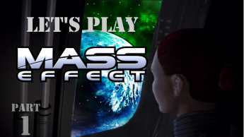 Mass Effect.png