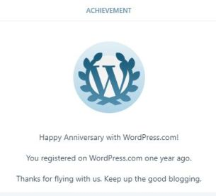 Wordpress 1 year.JPG