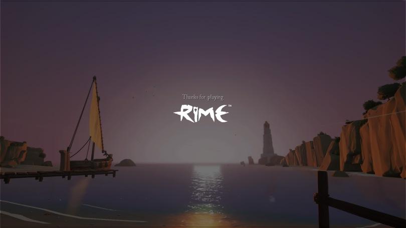 RiME_20171004072527