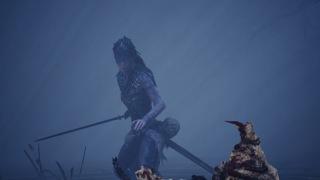 Hellblade: Senua's Sacrifice™_20171005202524