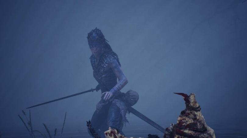 Hellblade_ Senua's Sacrifice™_20171005202524.jpg