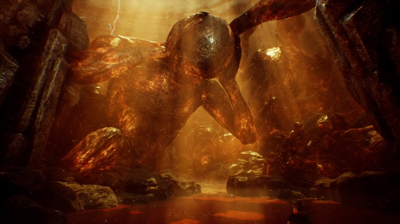 Hellblade_ Senua's Sacrifice™_20171012025237.jpg