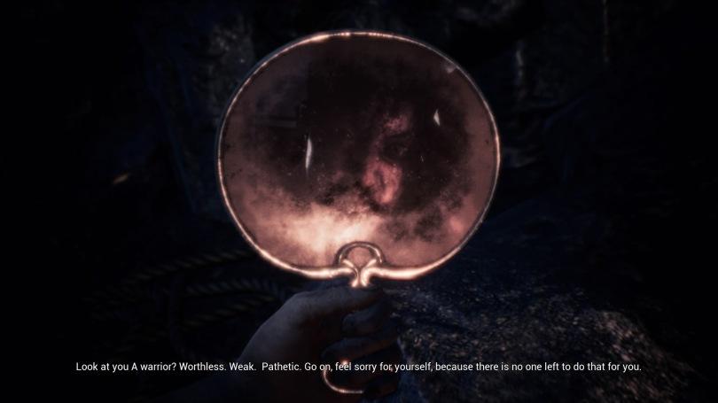 Hellblade: Senua's Sacrifice™_20171020220659