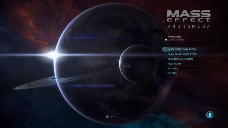 Mass Effect™: Andromeda_20170321142646