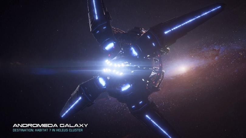 Mass Effect™: Andromeda_20170321221309