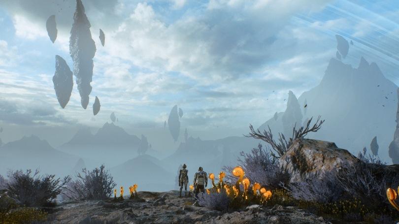 Mass Effect™: Andromeda_20170321225255