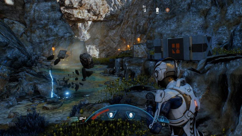 Mass Effect™: Andromeda_20170321235717