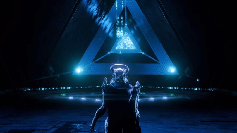 Mass Effect™: Andromeda_20170322003337