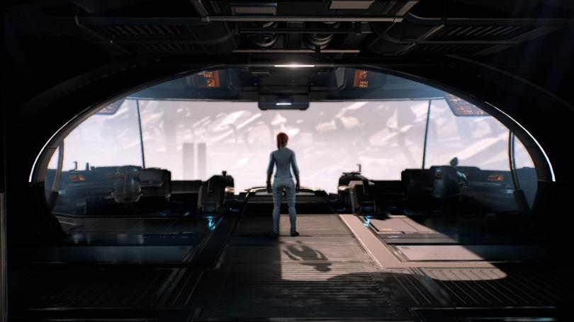 Mass Effect™: Andromeda_20170322012511