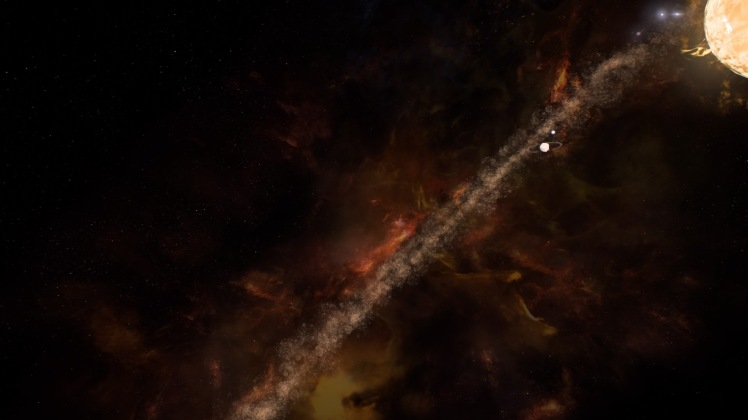 Mass Effect™: Andromeda_20170403175640