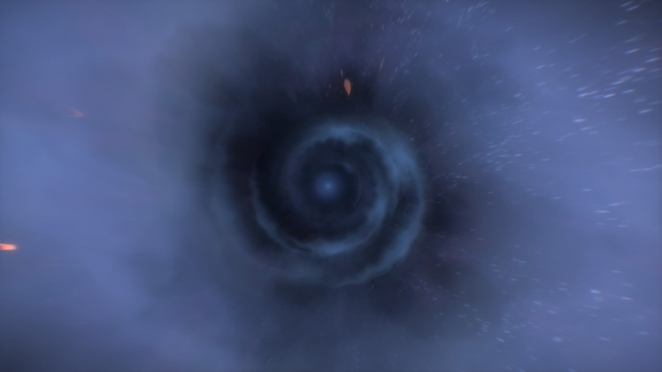 Mass Effect™: Andromeda_20170403175648