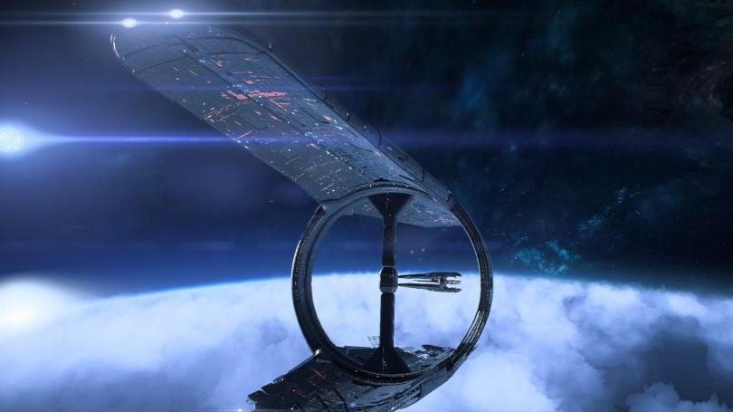 Mass Effect™: Andromeda_20170403175750