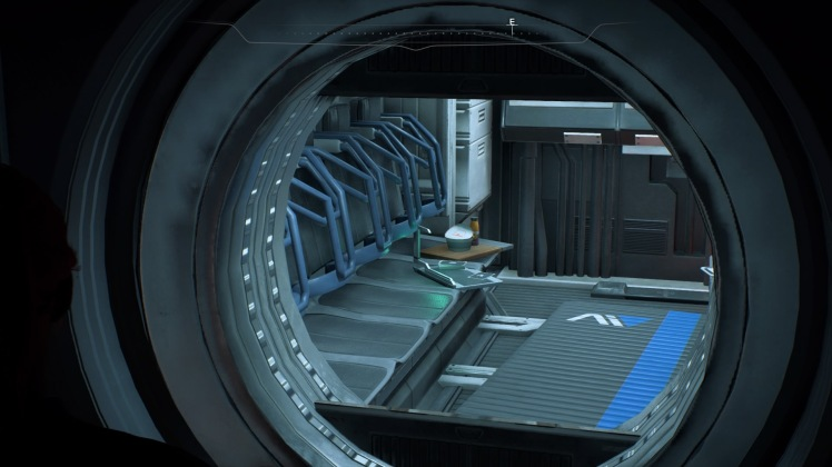 Mass Effect™: Andromeda_20170404001547