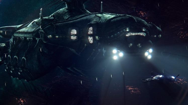Mass Effect™: Andromeda_20170404003009