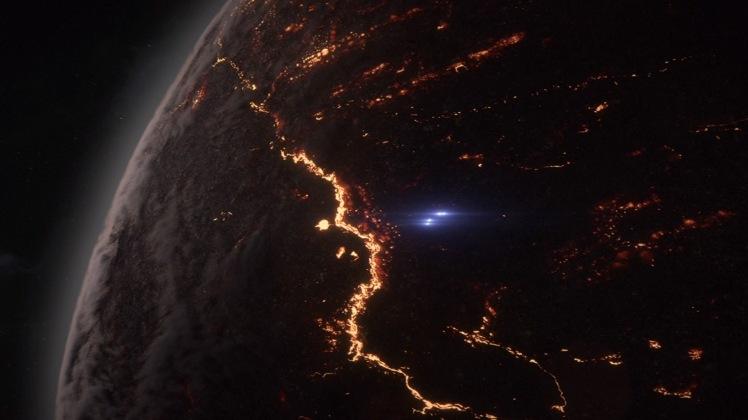 Mass Effect™: Andromeda_20170404003158