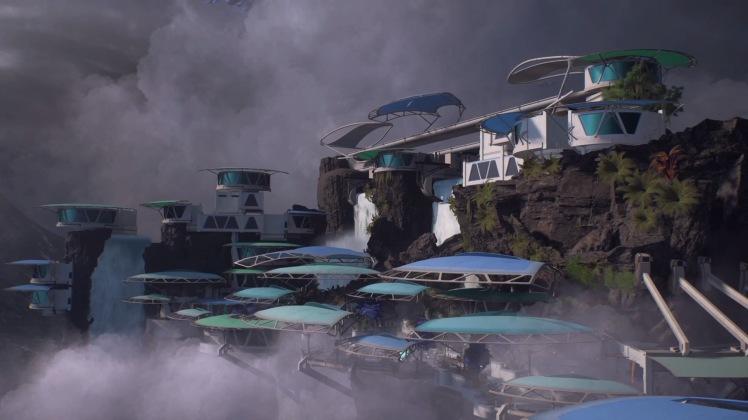 Mass Effect™: Andromeda_20170404003251